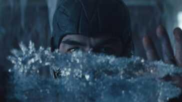 Premières Images Du Nouveau Film Mortal Kombat