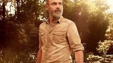 """""""The Walking Dead"""": Daryl cherche Rick dans de nouveaux épisodes"""