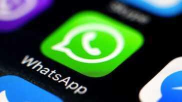 """WhatsApp reporte l'entrée en vigueur des nouvelles conditions de confidentialité pour clarifier la """"désinformation"""" à cet égard"""
