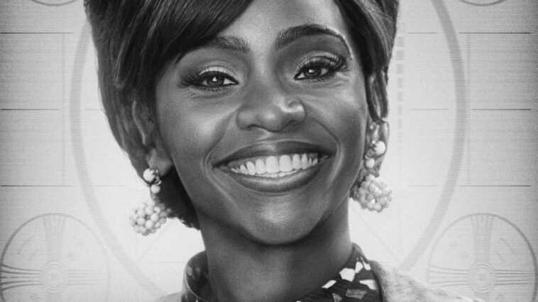 Wandavision: Geraldine Est Plus Importante Que Vous Ne Le Pensez