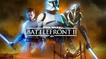 """Star Wars: Battlefront II"" plante après trop de joueurs"