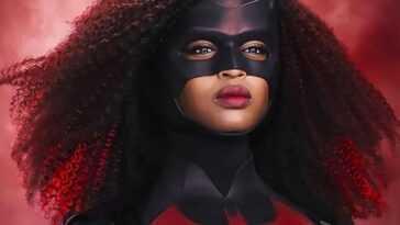 Batwoman: Quelle a été la partie la plus difficile du remplacement de Kate Kane?