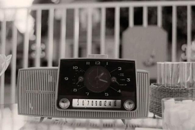 "La radio de ""WandaVision"" est l"