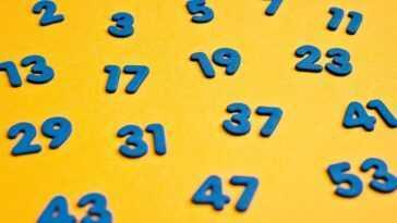 Pourquoi continuons-nous à rechercher des nombres premiers au-delà de 22 millions de chiffres?