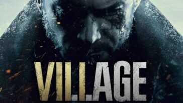 """La mystérieuse bêta de """"Resident Evil"""" cible le mode multijoueur"""