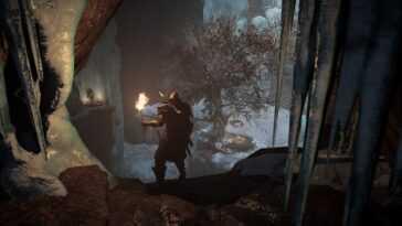 Assassin's Creed Valhalla: Tous Les Crapauds, Où Vous Pouvez Les