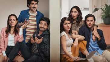 De Brutas Nada: réactions après la première de la saison 2 sur Prime Video