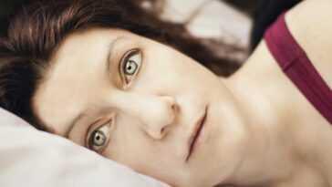 Comment dormir vite: la science derrière les trois outils définitifs pour s'endormir rapidement