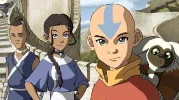 Avatar: c'est ainsi que les séquences de combat ont été faites