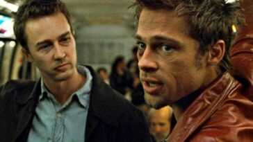 Fight Club: La réaction extrême de Paul Thomas Anderson