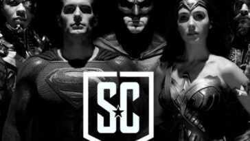 """""""Justice League"""" Snydercut est une cassette de 4 heures, dit Snyder"""