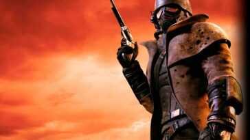"""""""Fallout: New Vegas"""": mod ambitieux après 7 ans de développement"""