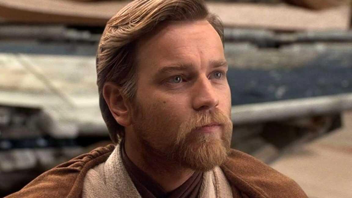 Les images de la série Obi-Wan Kenobi révélées