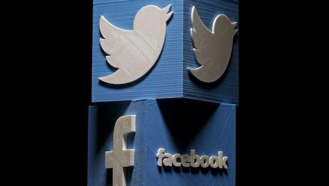 Un Panel Parlementaire Convoque Des Responsables De Facebook Et Twitter