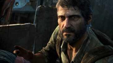 La Série Last Of Us A Soudainement Un Nouveau Réalisateur