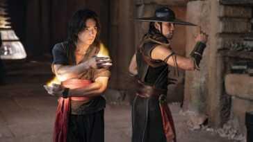 Le synopsis du film 'Mortal Kombat' révélé