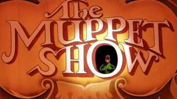 Disney + Accueille Le Muppet Show Le 19 Février