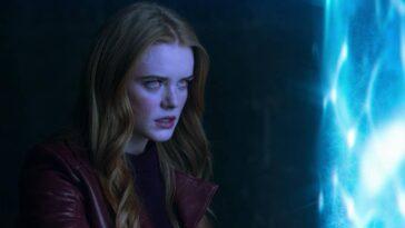 Netflix partage la bande-annonce de 'Fate: The Winx Saga'