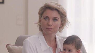 """""""Mère il n'y en a que deux"""", aura-t-il la saison 2 sur Netflix?"""