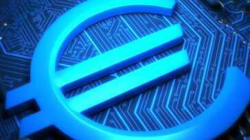 L'euro numérique se poursuit: la Commission européenne et la Banque centrale européenne décideront de son avenir d'ici la mi-2021