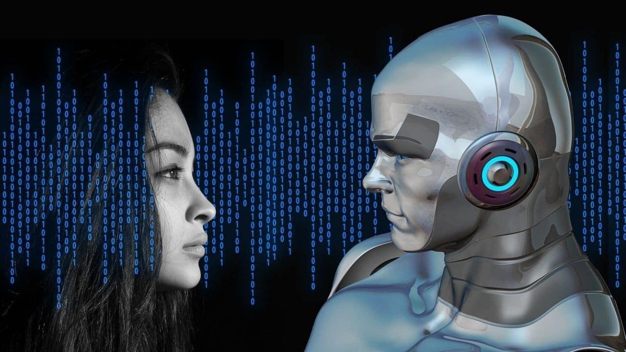 Étant donné que les robots sexuels sont une technologie relativement primitive, leurs risques restent largement inconnus.  Mais certaines préoccupations incluent le potentiel de dépendance, l'isolement social accru et la reproduction non consensuelle de personnes réelles.  (Image représentative)