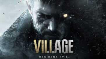 Resident Evil 8: Village Un Aperçu De Toutes Les