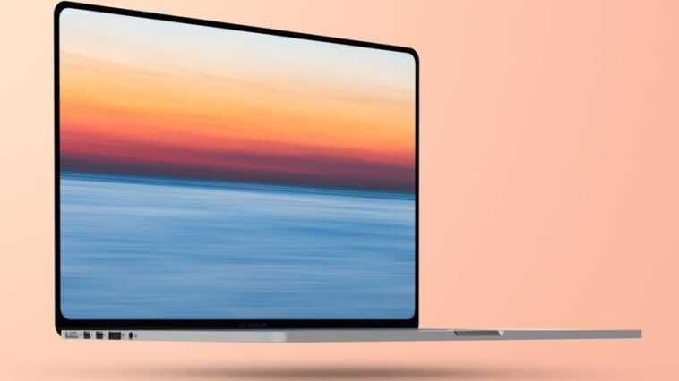 Apple prépare un nouveau MacBook Air qui soulève le retour de MagSafe, mais ce n'est peut-être pas une si bonne idée