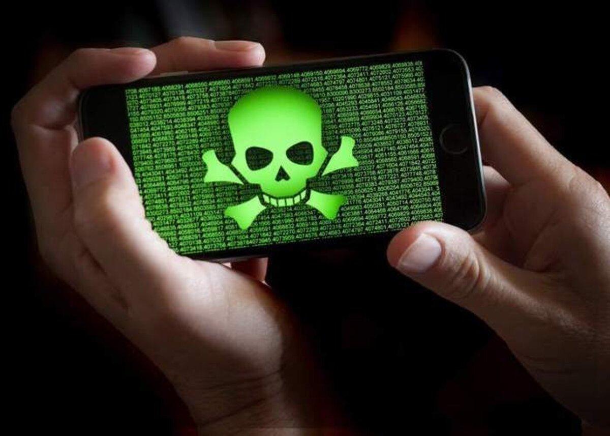 Applications malveillantes utilisées par les pirates
