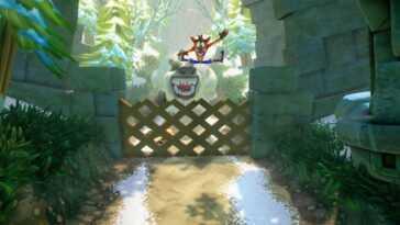 Blizzard fusionne avec Vicarious Visions, la société derrière les remakes de Tony Hawk et Crash Bandicoot