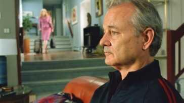Jim Jarmusch: 5 éléments de base dans sa filmographie