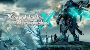 Vidéo: 13 grands jeux Wii U toujours pas sur Switch
