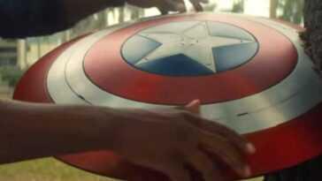 Quand verrons-nous un nouveau Captain America dans le MCU?