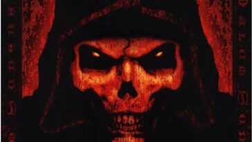 """Blizzard aurait déjà un remake de """"Diablo II"""" en développement"""