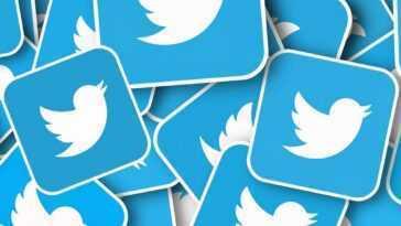 Les Interdictions De Twitter Soupçonnent Le Compte De L'iran D'avoir