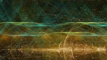 Signal Et De Proxima Centauri? Une Conversation Avec Pete Worden
