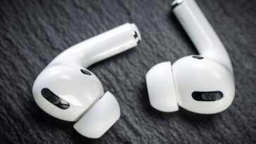 Ajuster Les Airpods: Comment Régler Les écouteurs