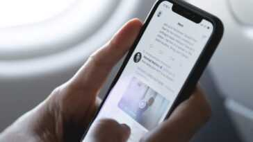 Twitter lance 'Birdwatch', son outil par lequel les utilisateurs avertissent des faux contenus sur le réseau social