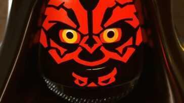 LEGO Star Wars: La saga Skywalker comprendra environ 300 personnages jouables