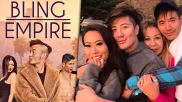 Bling Empire Cast: Où Sont Ils Maintenant?