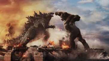 Godzilla vs Kong: le combat dans le football italien a généré des mèmes sur la bande