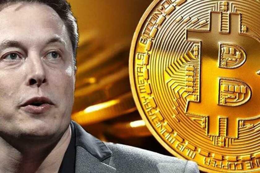 Elon Musk change sa 'bio' Twitter pour mettre