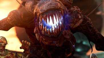 """""""Call of Duty: Black Ops Cold War"""" nous montre la bande-annonce de """"Firebase Z"""""""