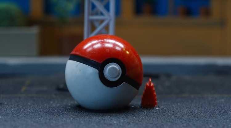 25 Aniversario De Pokemon.jpg