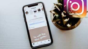 Que sont les guides Instagram et à quoi servent-ils?