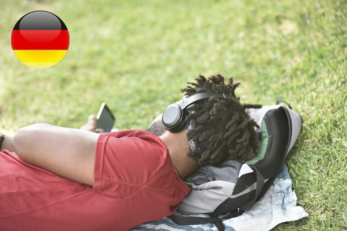 7 bonnes applications pour apprendre l'allemand