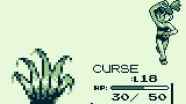 Aléatoire: Twitter vient de vaincre le leader du gymnase de type eau Misty dans Pokémon Red