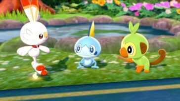 Aléatoire: un fan de Pokémon termine le défi de jouer à tous les jeux sans utiliser deux fois Pokémon