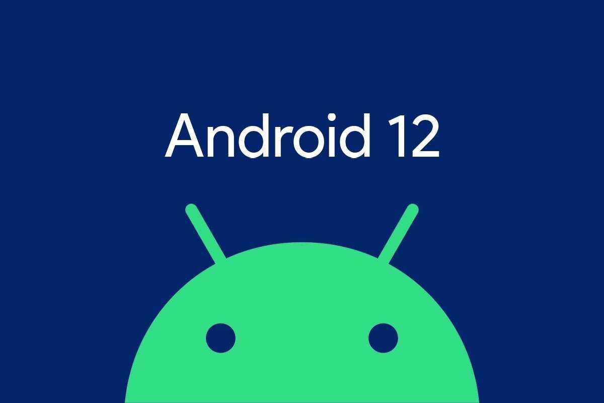 Android 12 nous permettra de mettre en veille prolongée les applications que nous n'utilisons pas pour libérer de l'espace sur l'appareil