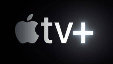 Apple Tv +: Abonnement Gratuit à Nouveau Prolongé De Plusieurs