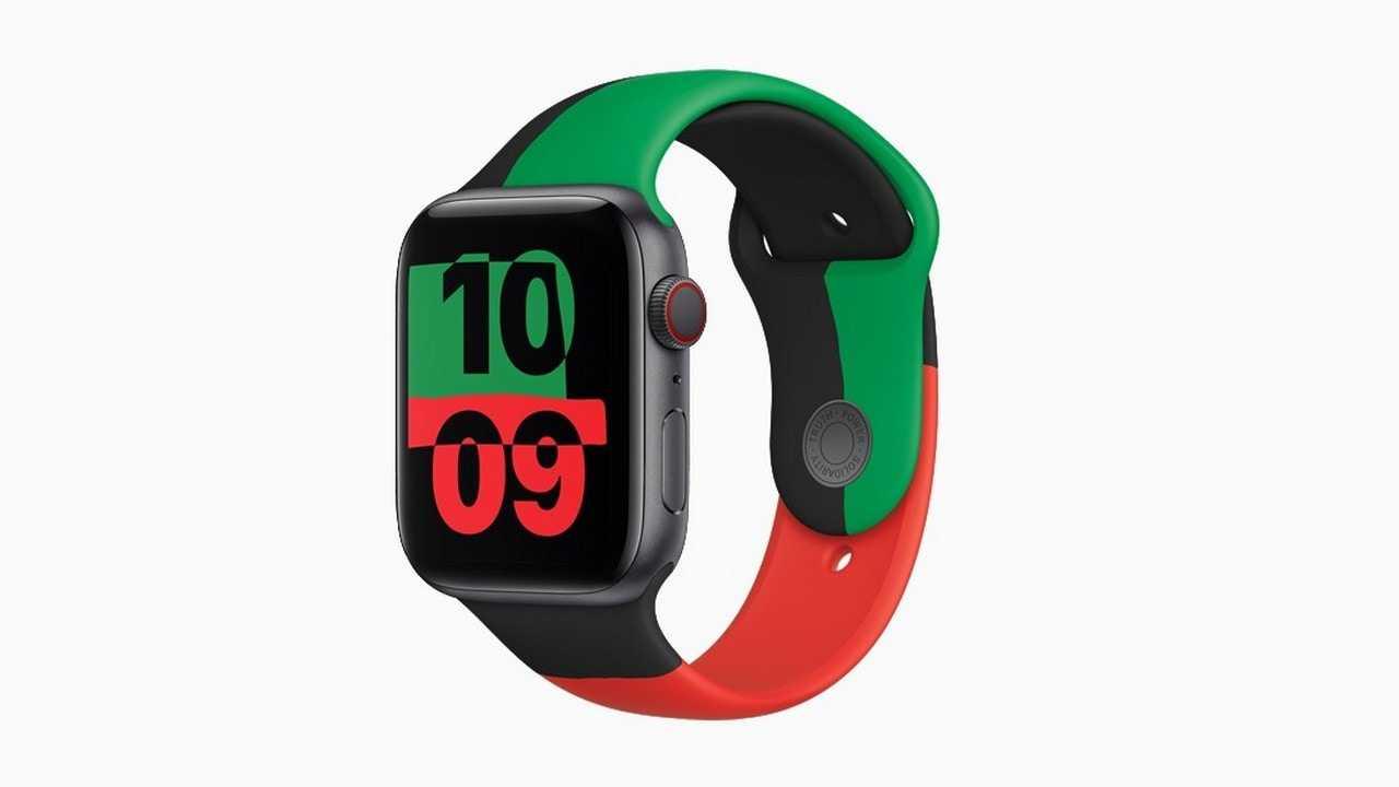 Apple iOS 14.4, watchOS 7.3, iPadOS 14.4 commence à se déployer: quels sont les nouveaux appareils compatibles, plus